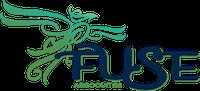 Fuse Associates Logo