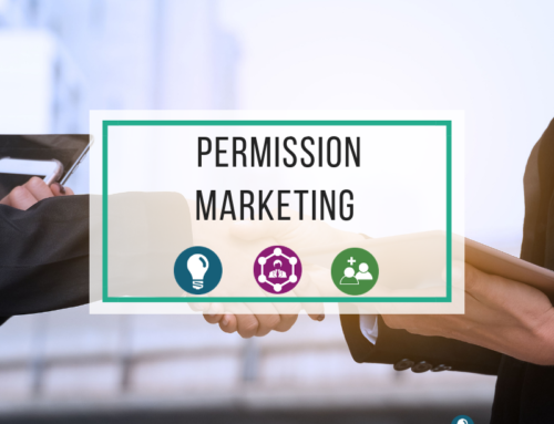 Permission Marketing: Successful Marketing in the Age of Information Overload